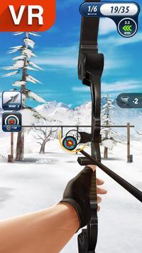 Archery 3D screenshot 3