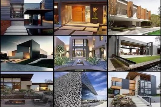 Architecture Jigsaw Puzzle screenshot 5
