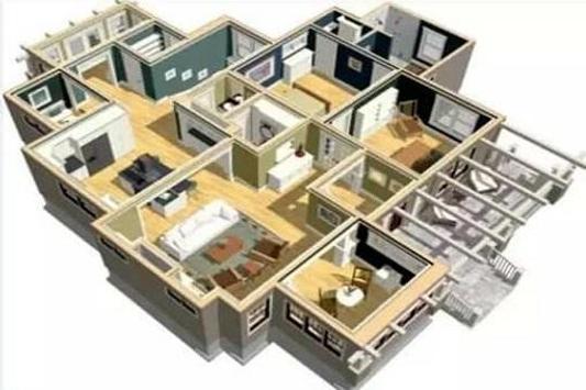 Architecture Jigsaw Puzzle screenshot 7