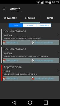 Archiflow apk screenshot