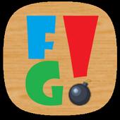 Fruit! Game icon