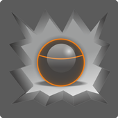 ArcTap demo icon