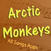 All Songs of Arctic Monkeys icon