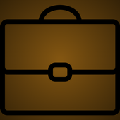 Business Notes icon