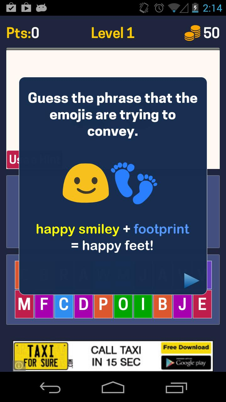 Guess The Famous Character Roblox Answers Emoji