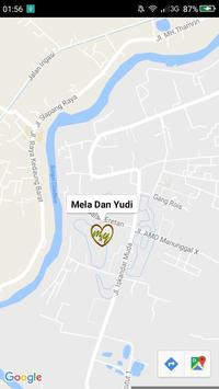 Mela Dan Yudi apk screenshot
