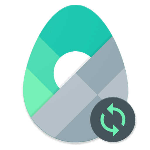 Eggster for Android - Easter Eggs [XPOSED]