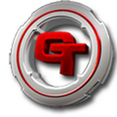 GameTracker icon