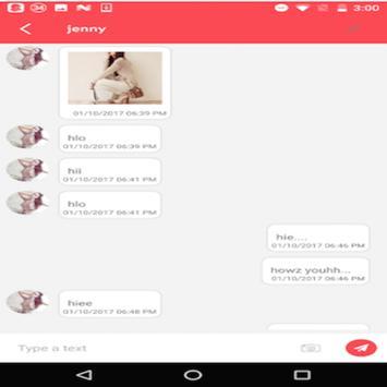Aresei screenshot 13