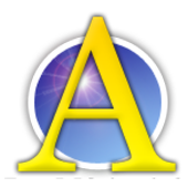 Ares MP3 Music Player icon