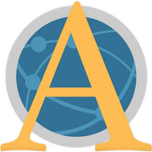 Ares MP3 Player Free icon