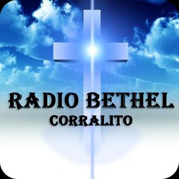 Radio Bethel poster