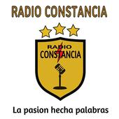 Radio Constancia icon