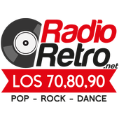 Radio Retro icon