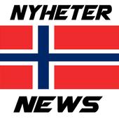 Stjørdalshalsen Nyheter icon