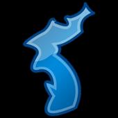 카드게임2 (Unreleased) icon