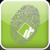 IAG-FLY icon