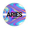 ARIES COLORS KWGT ikon