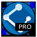 PLX - Particle Live Wallpaper Pro Free