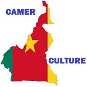 Cameroun Quizz icon