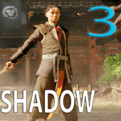 Pro Shadow Fight 3 Hint icon