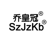 SMART POUCH icon