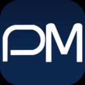 PM Guides icon