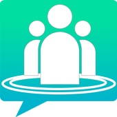AroundMe icon