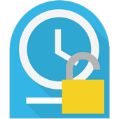 Work Log Pro icon