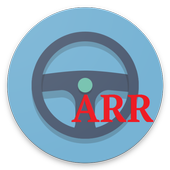 ARR Chestionare atestat icon