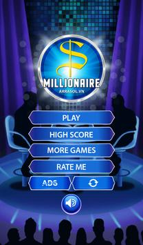 Millionaire screenshot 11