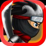 Ninja Hero - The Super Battle APK