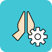 Admin Pune icon