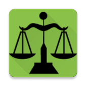 Arrest Rights Card icon