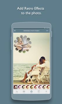 Memorable Photo Frames screenshot 2