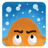 Arsa DeepSea icon