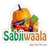 Sabji Waala icon