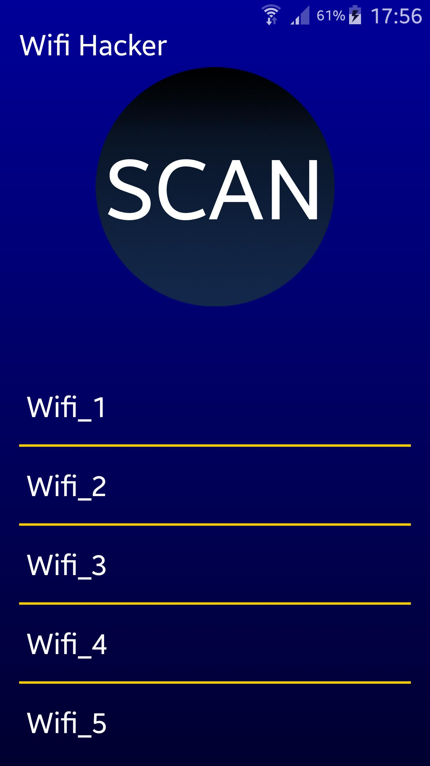 pldt wifi hacker apk for android