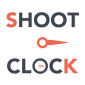 Shoot Clock icon
