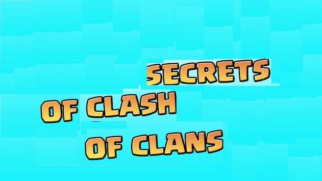 cheats for clash of clans screenshot 1