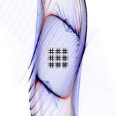 Ethereal Dialpad (synthesizer) icono