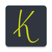 Kvantel Workflow icon