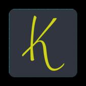 Kvantel Workflow icon