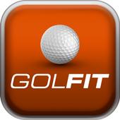 Golfit icon