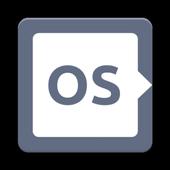 Openshop.io icon