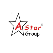 A Star Group icon