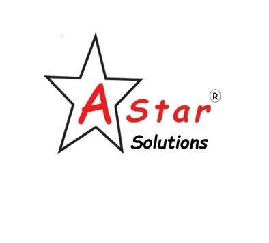 A Star Group apk screenshot