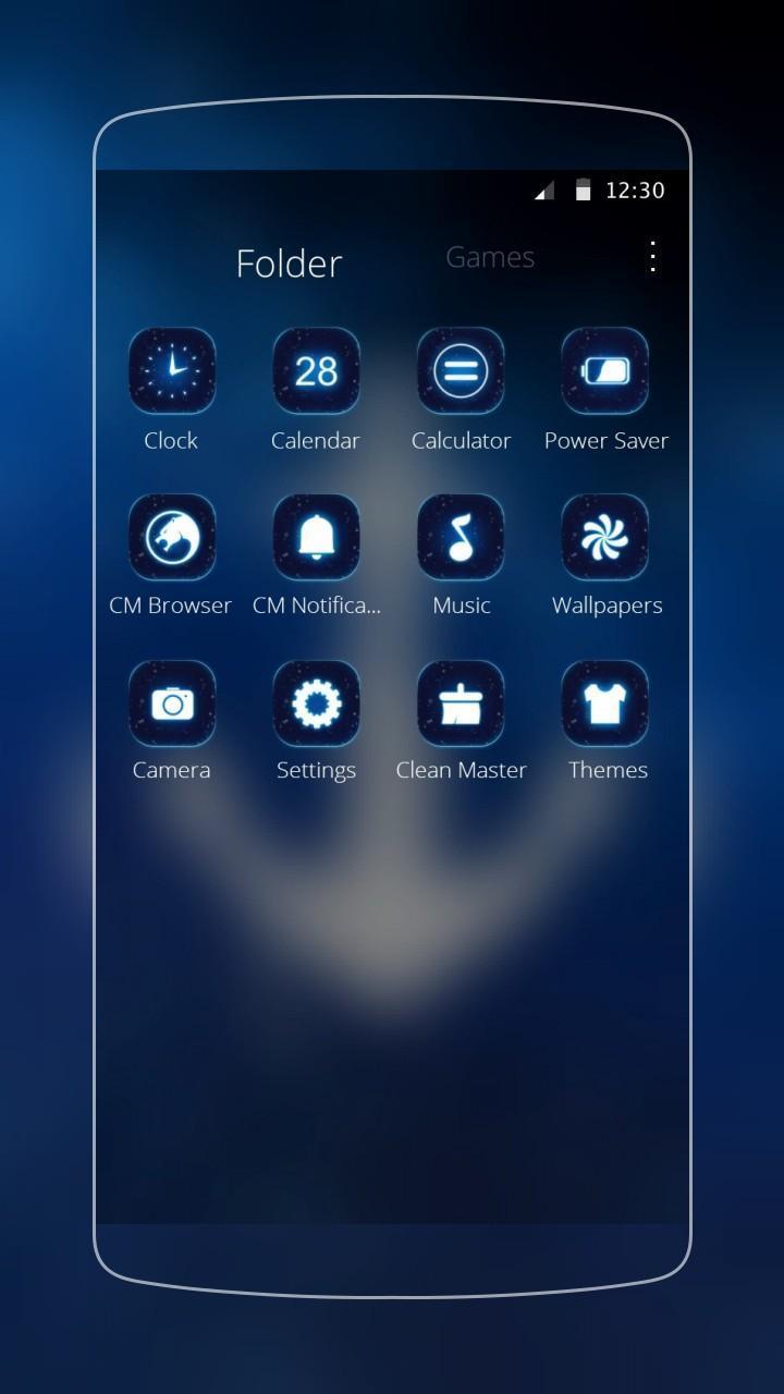 70 Download Gambar Jangkar Keren HD Terbaik
