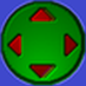 MKSokoban icon