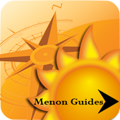 Astrology Information icon
